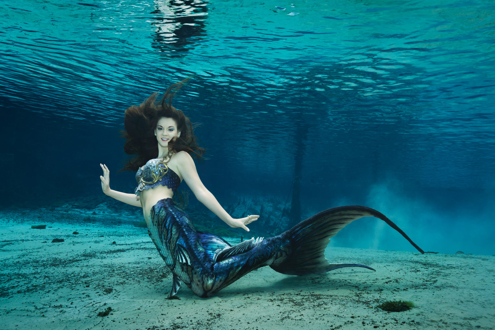 Mermaid-Taylor